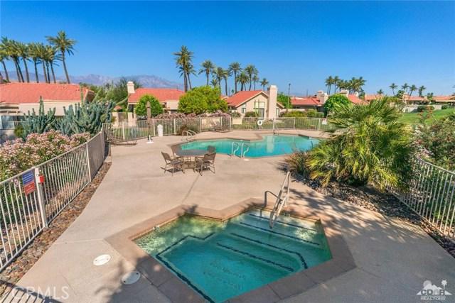 14 San Felipe Drive Palm Desert, CA 92260 - MLS #: 218012960DA