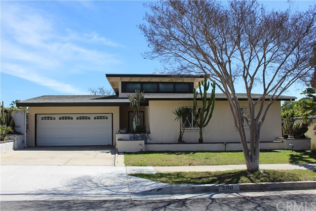 3760 Northland View Park CA 90008