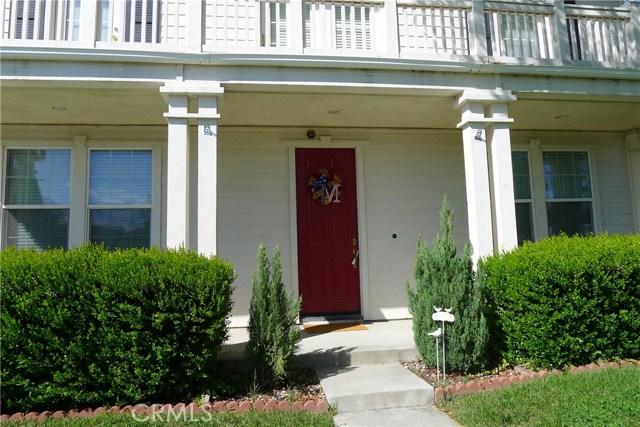 28992 Davenport Ln, Temecula, CA 92591 Photo 1