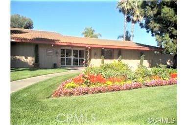 1919 W Coronet Av, Anaheim, CA 92801 Photo 42
