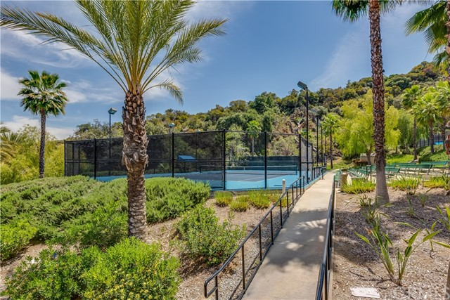 9339 Robinson Lane Corona, CA 92883 - MLS #: IG18154418
