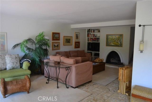 2112 Vista Dorado - Newport Beach, California