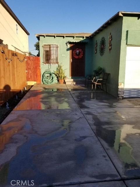 9616 Antwerp St, Los Angeles, CA 90002 Photo 3