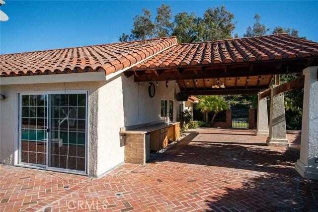 24842 Red Lodge Place, Laguna Hills CA: http://media.crmls.org/medias/e8235a30-e0bd-4954-928a-07c95e66b051.jpg