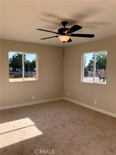 2281 W 2nd Avenue, San Bernardino CA: http://media.crmls.org/medias/e82570aa-194e-43a1-ab1f-a09045dad647.jpg