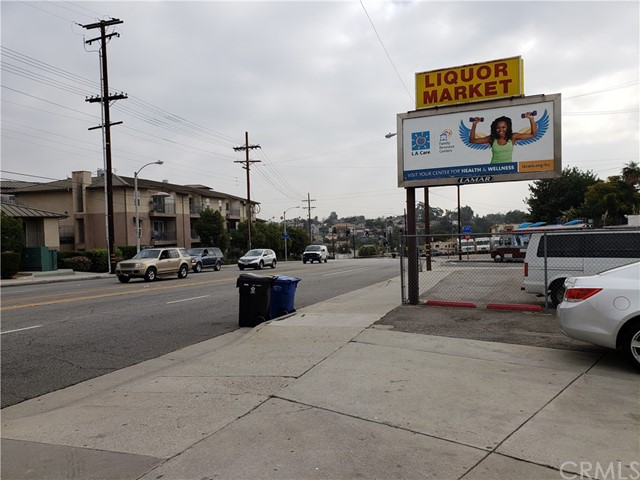 MLS# DW18268214, Los Angeles, CA 90063 Photo 6
