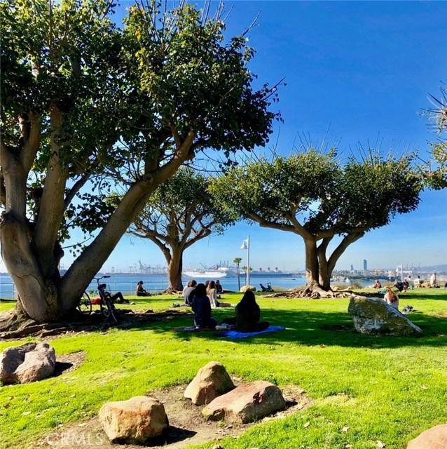 111 N Edison Pl, Long Beach, CA 90802 Photo 20