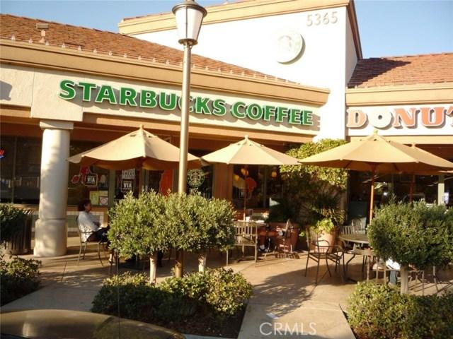 20 Glenhurst, Irvine, CA 92604 Photo 34