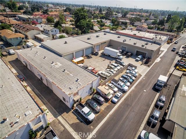 417 Agostino Road, San Gabriel, CA, 91776