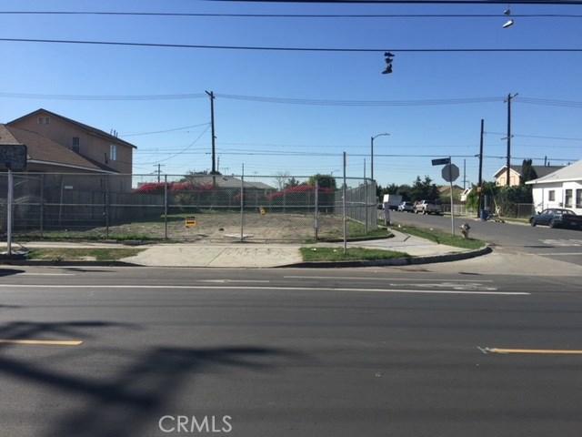 9301 Clovis Av, Los Angeles, CA 90002 Photo 4