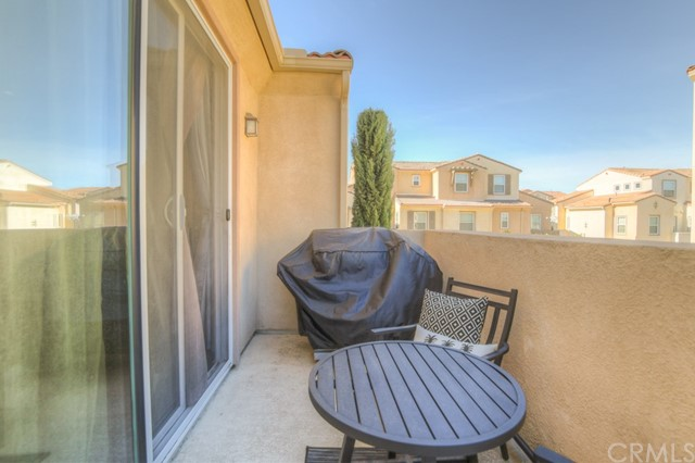 44952 Bellflower Ln, Temecula, CA 92592 Photo 21