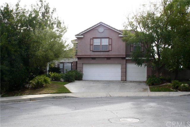 30864 Sunset Lake Menifee, CA 92584 is listed for sale as MLS Listing SW16052267