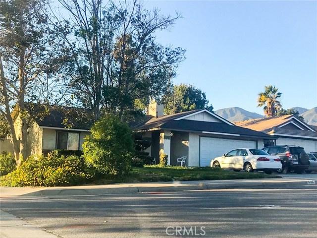 6164 Patricia Court,San Bernardino,CA 92407, USA