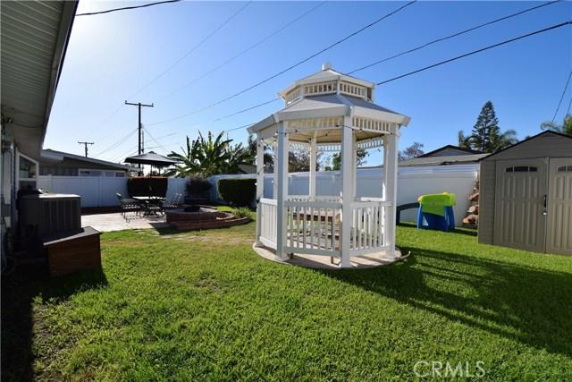 2157 W Romneya Dr, Anaheim, CA 92801 Photo 26