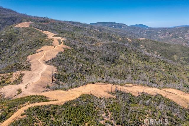 16991 Big Canyon Road, Middletown CA: http://media.crmls.org/medias/e82ec337-07f4-4da6-a45a-df4d4cbcc213.jpg