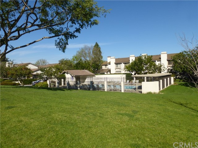 4 Morning Star, Irvine, CA 92603 Photo 49