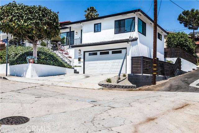 4289 Trent Way, Los Angeles CA: http://media.crmls.org/medias/e831c84a-bdf6-4b4e-b6fa-1a0a7b02f996.jpg