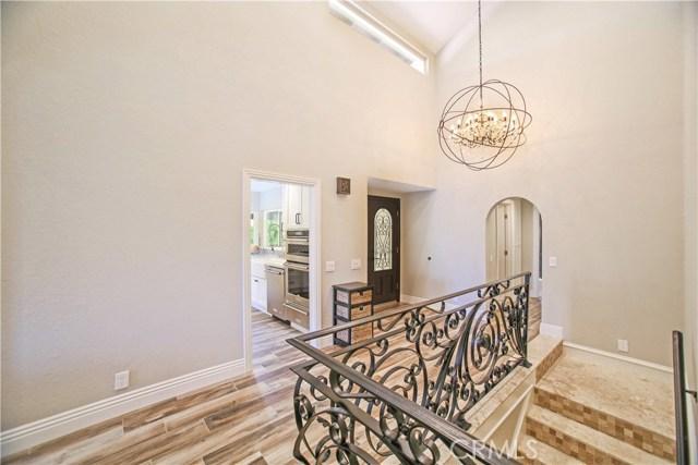 Single Family Home for Rent at 27911 Via Estancia San Juan Capistrano, California 92675 United States