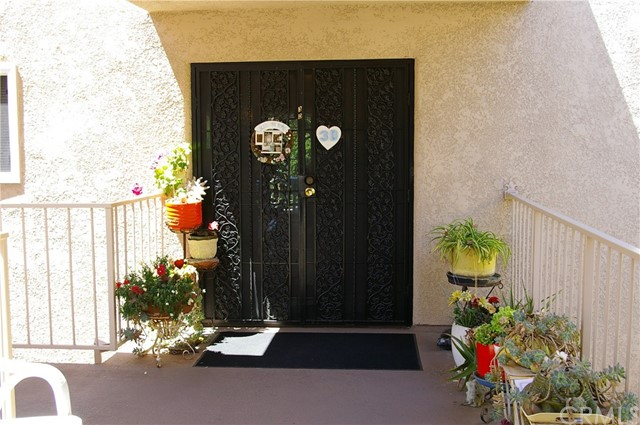 2396 Via Mariposa West 3D, Laguna Woods, CA 92637