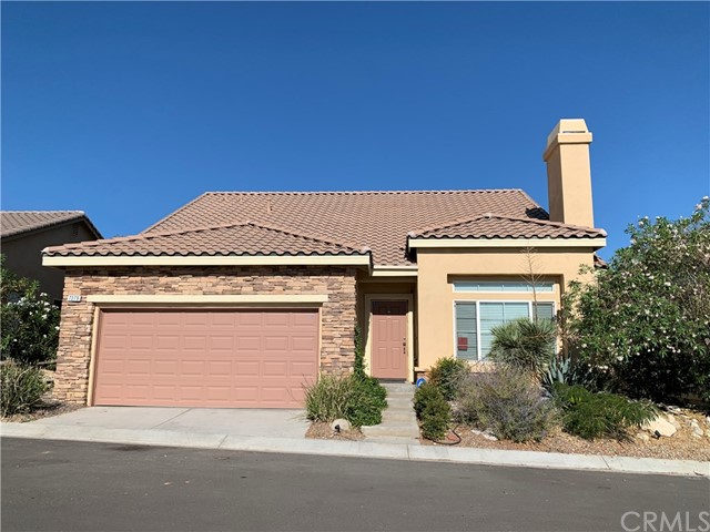 7379 Village Wy, Yucca Valley, CA 92284 Photo
