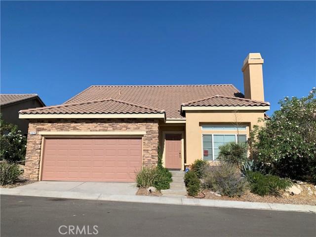 7379 Village Way, Yucca Valley, CA, 92284