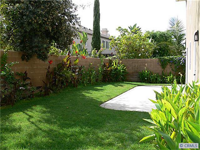 6 Preston, Irvine, CA 92618 Photo 10