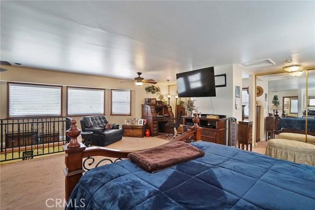 3716 Allred Street, Lakewood CA: http://media.crmls.org/medias/e836220b-ee74-4148-9c65-148a20c2abb0.jpg