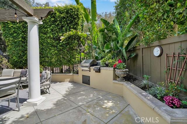 2239 Calle Opalo ,San Clemente,CA 92673, USA