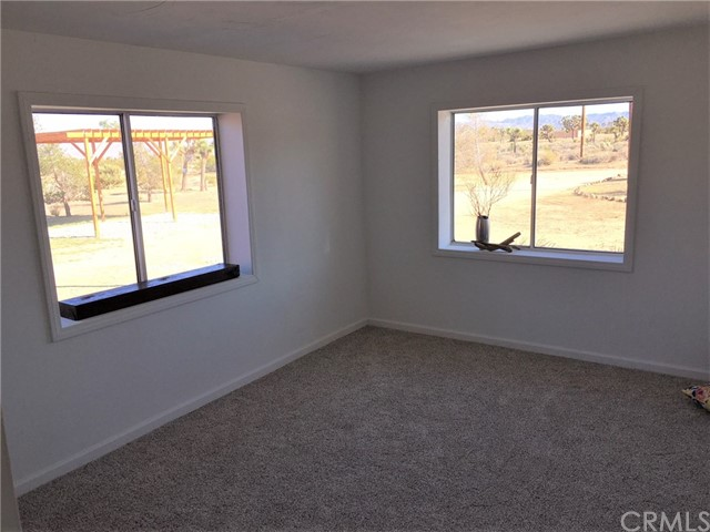 57644 Canterbury Street Yucca Valley, CA 92284 - MLS #: JT18087388