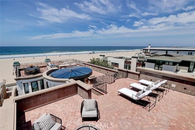 2806 The Strand, Hermosa Beach, CA 90254 photo 33