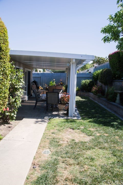 215 N Sagamore St, Anaheim, CA 92807 Photo 10