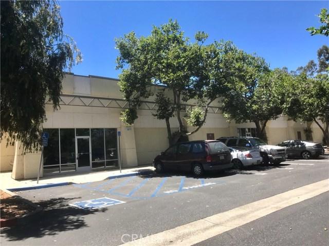 3566 S Higuera Street 300-2, San Luis Obispo, CA 93401