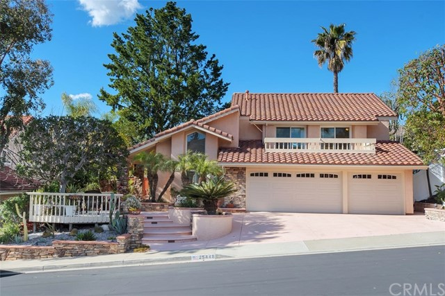 Photo of 25448 Navajo Drive, Lake Forest, CA 92630