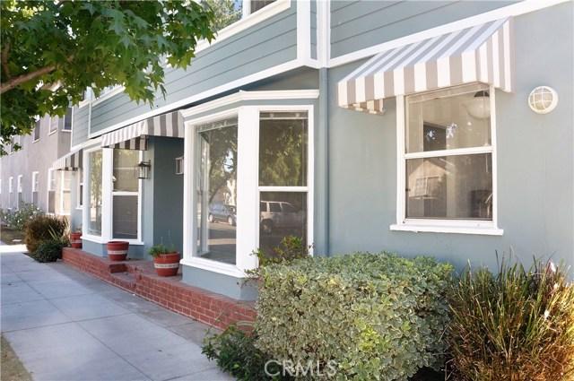 305 Coronado, Long Beach, CA 90814 Photo