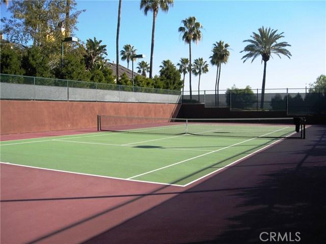 3114 Watermarke Pl, Irvine, CA 92612 Photo 17