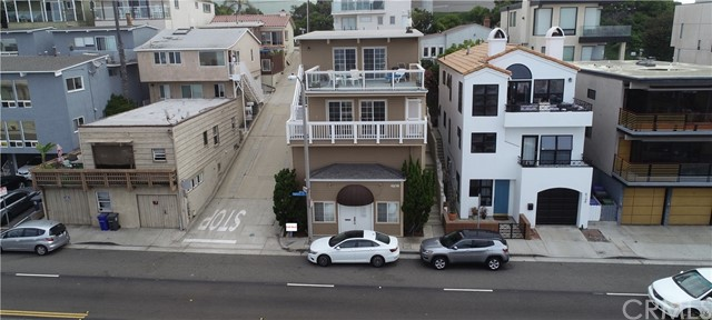 4108 Highland Avenue, Manhattan Beach CA: http://media.crmls.org/medias/e83cd39a-22c6-45e1-909a-b6ab6f41d8bf.jpg
