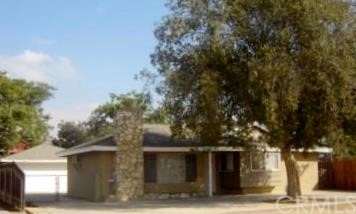 Real Estate for Sale, ListingId: 35996896, Norco,CA92860