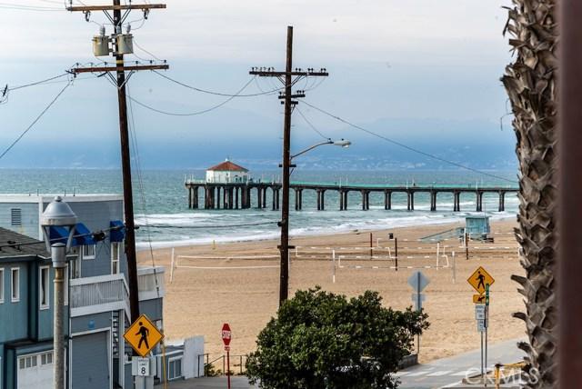 3316 Hermosa Ave, Hermosa Beach, CA 90254 photo 32