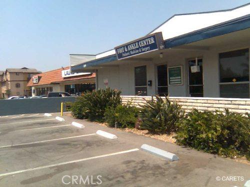 Single Family for Rent at 1259 San Bernardino W Covina, California 91722 United States