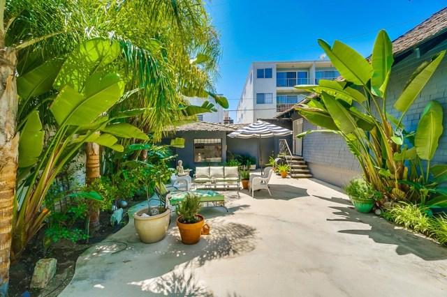 3712 E 1st St, Long Beach, CA 90803 Photo 54