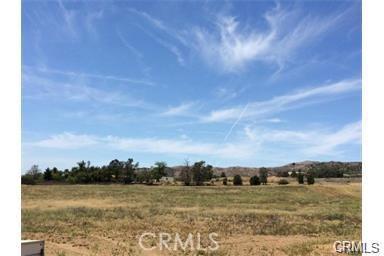 0 MANZANITA Avenue, Moreno Valley CA: http://media.crmls.org/medias/e843ef05-204d-4e5f-9027-61a21c5c1604.jpg