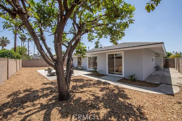 2283 W Clover Av, Anaheim, CA 92801 Photo 26
