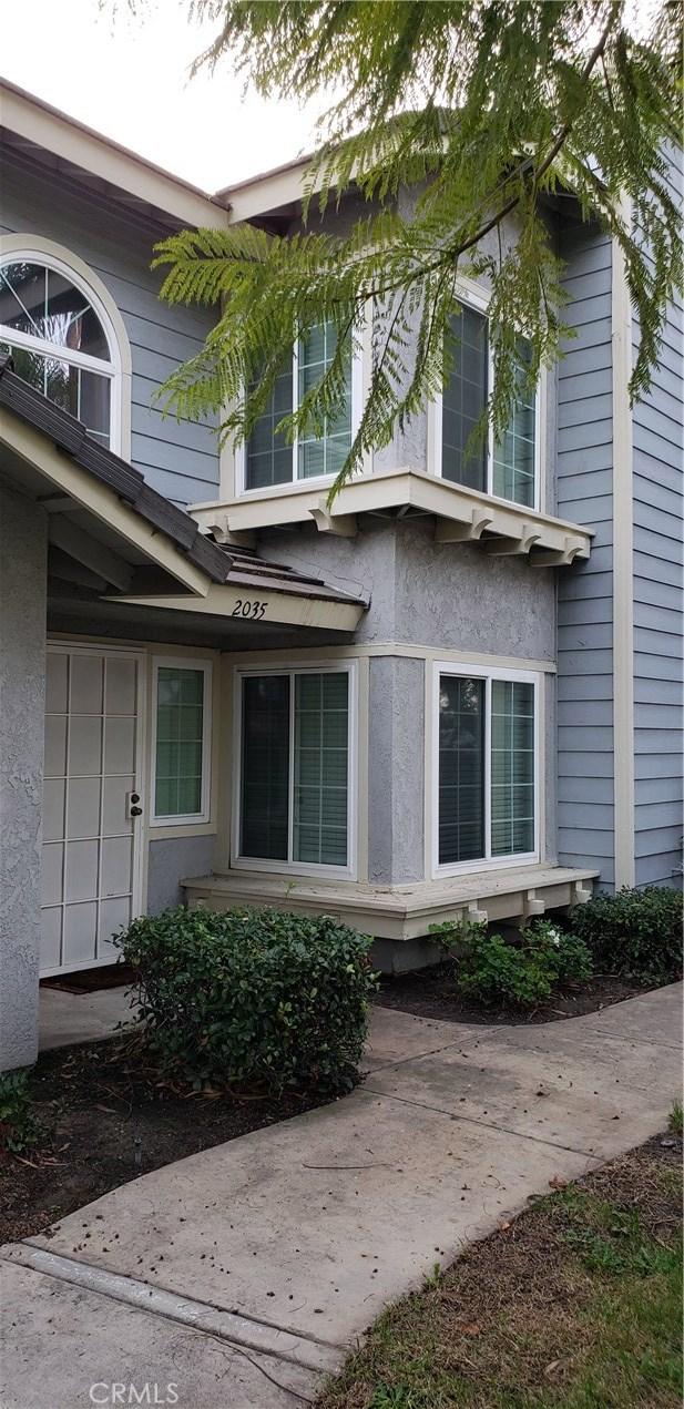 2035 W Lafayette Dr, Anaheim, CA 92801 Photo 0