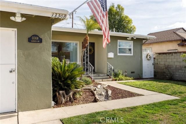 13308 Alburtis Avenue, Norwalk CA: http://media.crmls.org/medias/e8459c4f-f3f5-4c0b-bf65-c116487d4472.jpg
