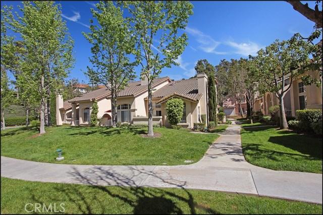 7 Nightingale Drive, Aliso Viejo, CA 92656
