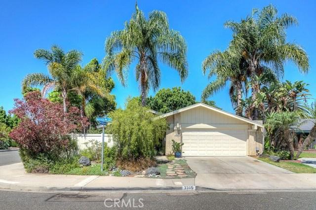 3315 Nevada Avenue, Costa Mesa, CA, 92626
