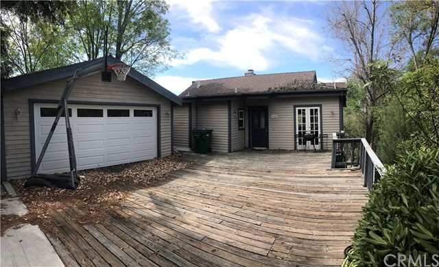 31902 Via Coyote , CA 92679 is listed for sale as MLS Listing PW18053363