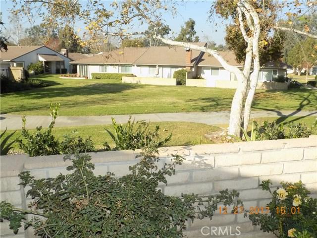 5171 Thorn Tree Ln, Irvine, CA 92612 Photo 15