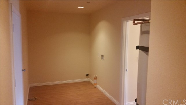 1257 Vine Street,San Bernardino,CA 92411, USA