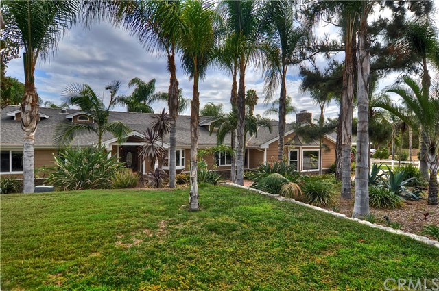 10882  Meads, Orange, California